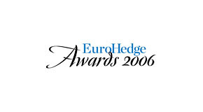 Eurohedge Award for best « Convertibles and Volatility Strategies » Fund